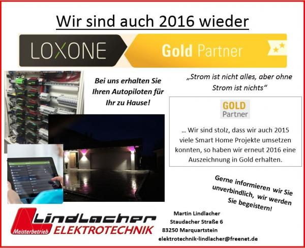 2016 04 27 Goldpartner