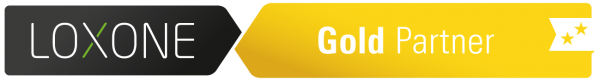 Lox Gold Partner Logo